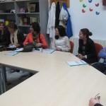 comision-asamblea-regional-2