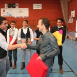 concurso-toreo-salon-cehegin-2013-2