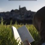Una lectura de poemas de autores cehegineros cerrará el día 23 las actividades del Día del Libro