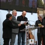ganadores-concursos-literarios-cehegin-2013-2