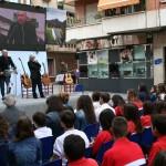 ganadores-concursos-literarios-cehegin-2013-3