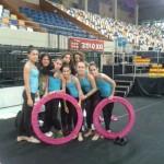 gimnastas-cehegin-campeonato-zaragoza