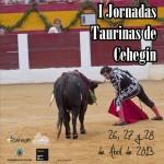 programacion_jornadas_taurinas