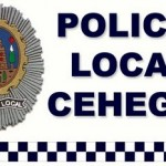 Policia Local de Cehegn