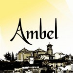 Ambel