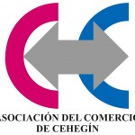 asociacion-comercio-cehegin