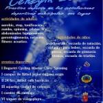 cehegin-actividades-verano-2013