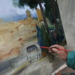 concurso-pintura-cehegin4
