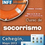 curso-socorrismo-cehegin