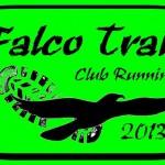 falcotrail-running