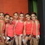 gimnasia-ritmica-cehegin1