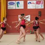 gimnasia-ritmica-cehegin2