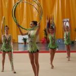 gimnasia-ritmica-cehegin4