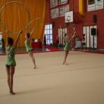 gimnasia-ritmica-cehegin5