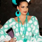 moda-flamenca-cehegin-1
