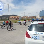 policialocal-cehegin-marcha-ciclista-2