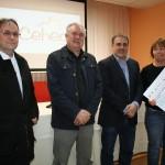 premios-ruta-de-la-tapa-cehegin-3