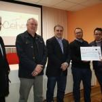 premios-ruta-de-la-tapa-cehegin-4