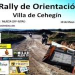 rally-villa-cehegin