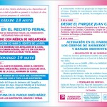 san_isidro_2013_programa