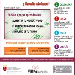 taller-gestion-del-tiempo
