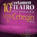 x-certamen-teatro-aficionado-cehegin