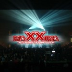 MAXXIMA dossier_Page_1