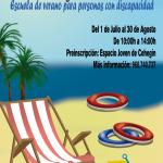 adaptaocio-cehegin-verano-2013