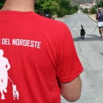canicross-nororeste-5