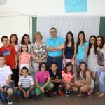 cc-las-monjas-aecc-cehegin-1