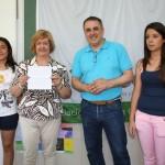cc-las-monjas-aecc-cehegin-2