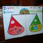 concurso-escolar-medio-ambiente-2