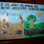 concurso-escolar-medio-ambiente-3