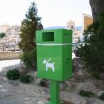 contenedor-excrementos-perros
