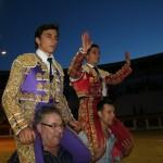 david-fernandez-presentacion-picadores-5