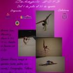 escuela-verano-gimnasia-ritmica-cehegin