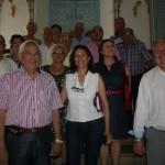 junta-directiva-pensionistas-cehegin