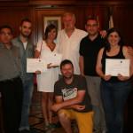 premios-certamen-teatro-cehegin-2013