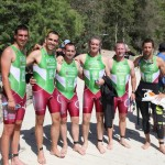 triatlon-cehegin-0