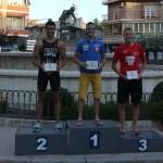 triatlon-cehegin-2