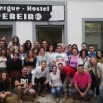 camino-de-santiago-2013-cehegin