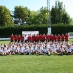 campus-futbol-javier-miñano-cehegin-1
