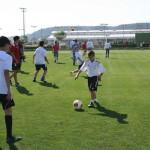 campus-futbol-javier-miñano-cehegin-5