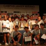 campus-javier-minano-clausura-2