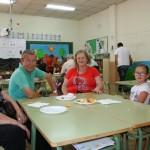 dia-de-los-abuelos-cehegin-2013-2