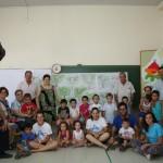 dia-de-los-abuelos-cehegin-2013-3