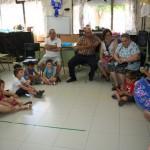 dia-de-los-abuelos-cehegin-2013-4