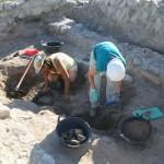 excavaciones-begastri-cehegin-2013-1