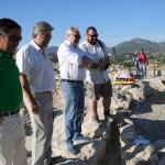 excavaciones-begastri-cehegin-2013-2