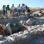 excavaciones-begastri-cehegin-2013-3
